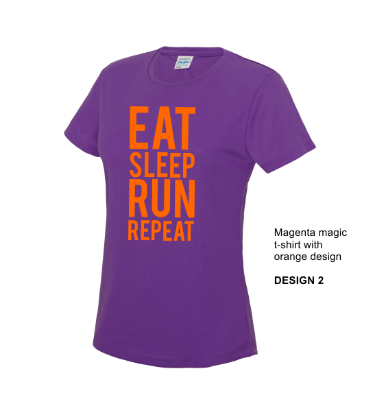eat-sleep-ladies-tshirt-design2