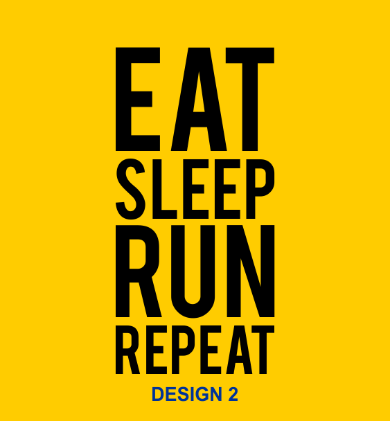 eat-sleep-run-repeat-design-2