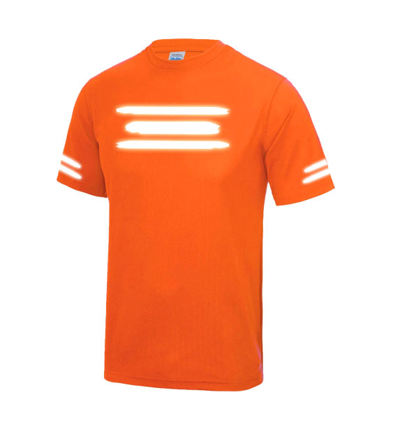 hi-vis-run-safe-orange-tiger-mens