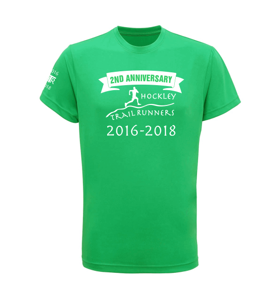 hockley anniversary 2018 mens front