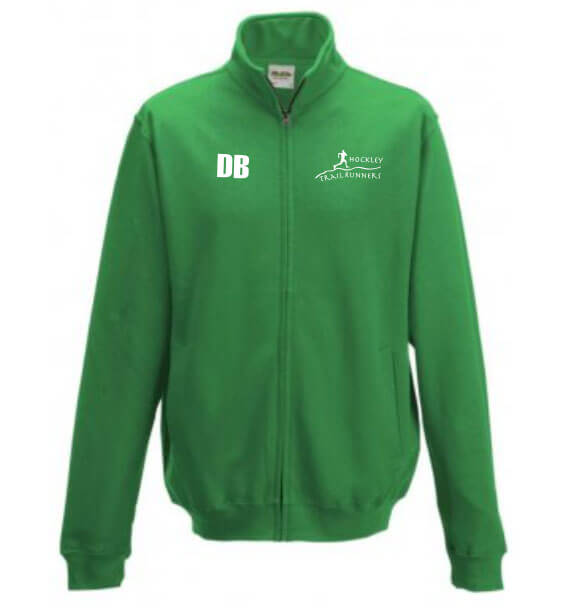 hockley-trail-runners-sweatshirt-full-zip