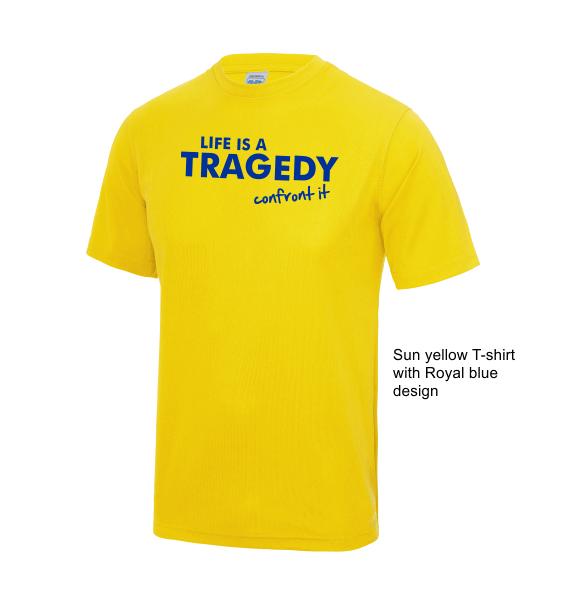 life-is-mens-tshirt