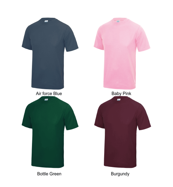 mens-colours-1