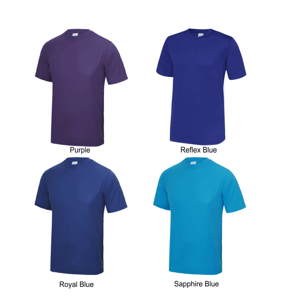 mens-colours-6
