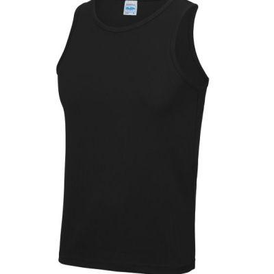 Running vests