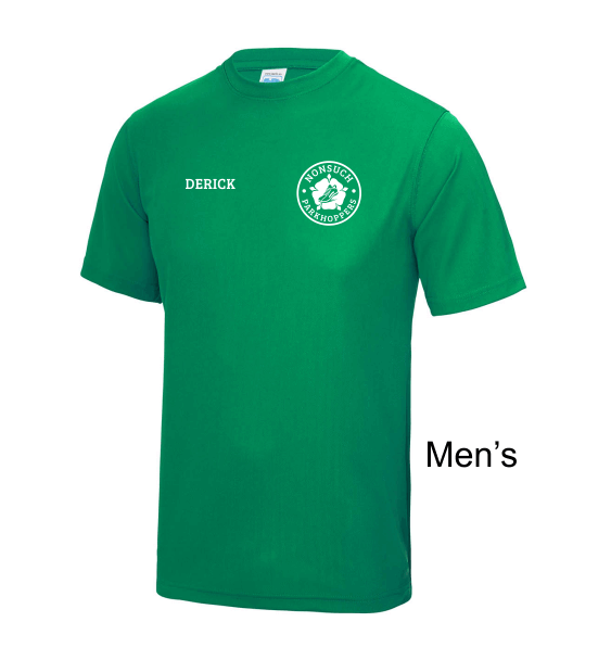 nonsuch-parkhoppers-mens-tshirt-front