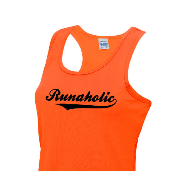 runaholic-ladies-vest-main