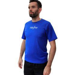 Running t-shirts i run