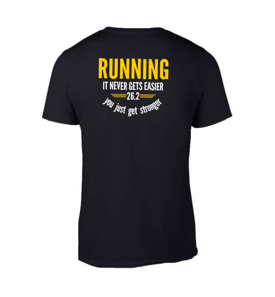 running-never-mens-black-back-yellow