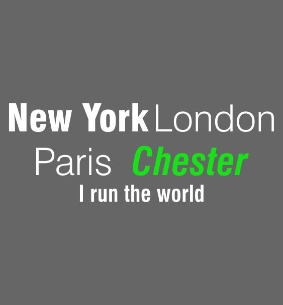 runningworldgreen