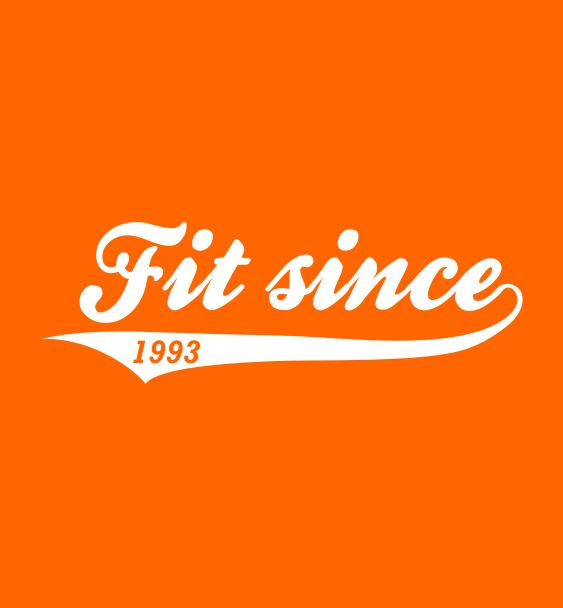 slogan fitsincehoodie