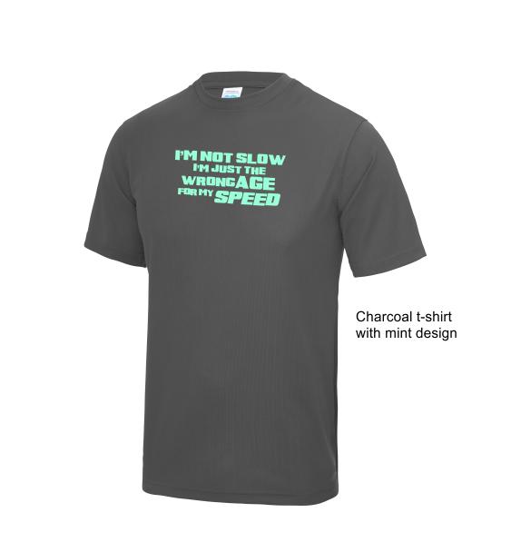 slow-mens-tshirt