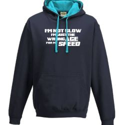 All Hoodies & Sweatshirts