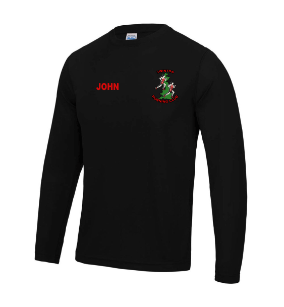 swinton-rc-long-sleeve-front