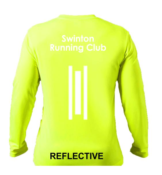 swinton-rc-ls-reflective-back