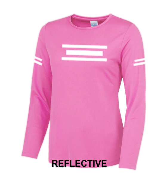 swinton-rc-ls-reflective-front