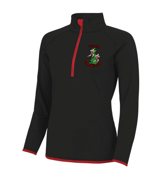 swinton-rc-zip-ladies-front
