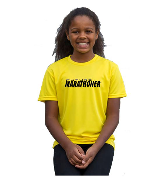 futuremarathonergirl