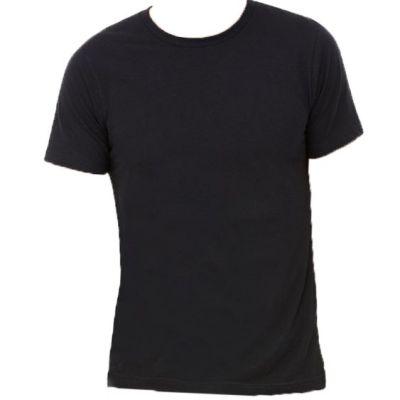 Custom t shirts mens