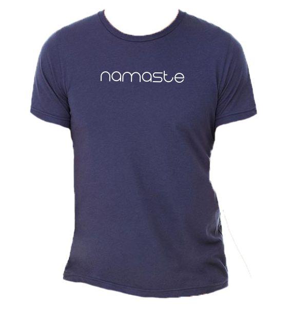 918af32c Namaste t shirts. slogan namaste. slogan namaste. lifestylenamaste