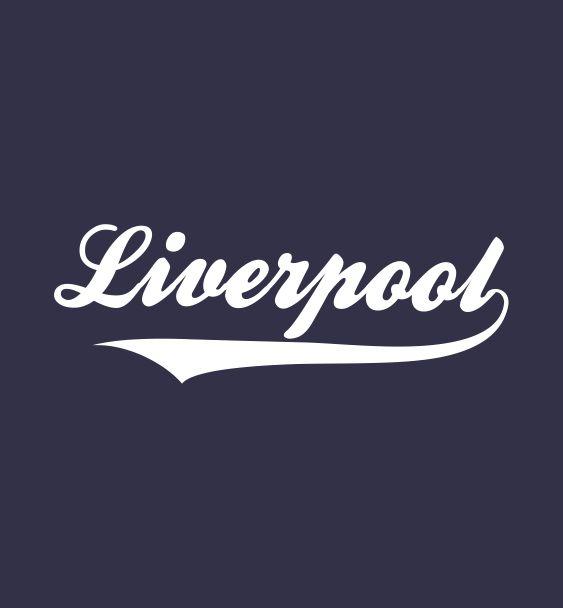 slogan football