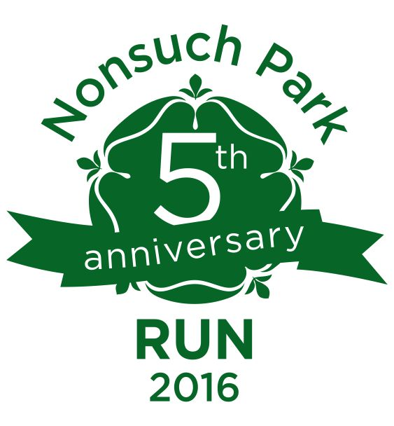 nonsuch front