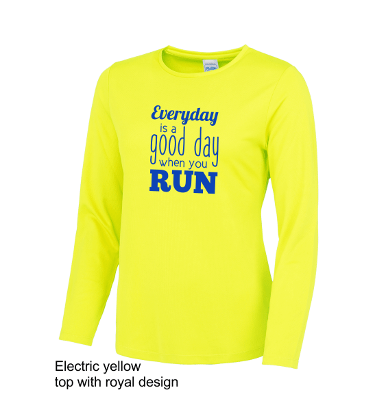 everyday-ladies-long-sleeve