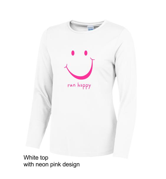 run-happy-ladies-long-sleeve