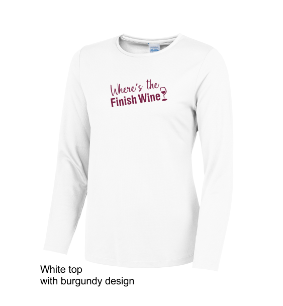 wine-ladies-long-sleeve