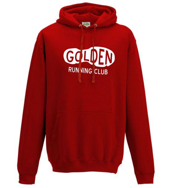 club hoodie 3
