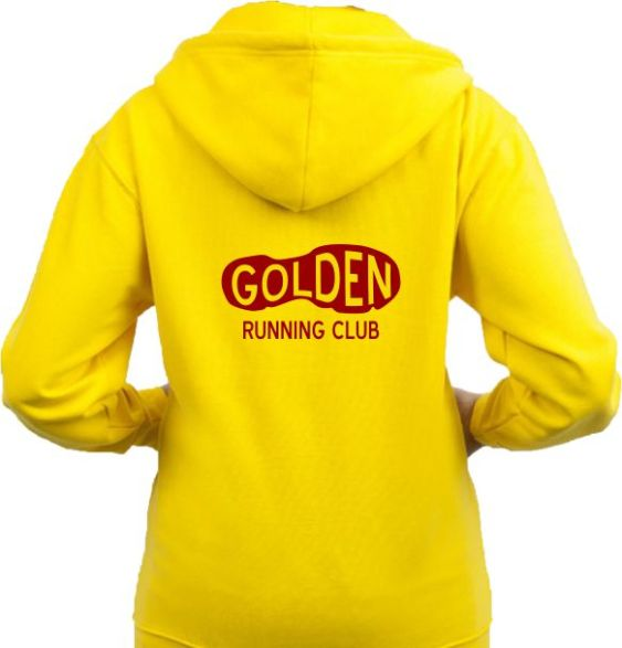 club hoodie back