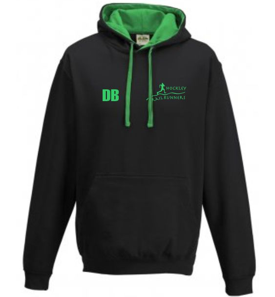 hockley trail runners hoodie 2