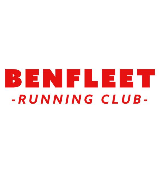 benfleet logo main