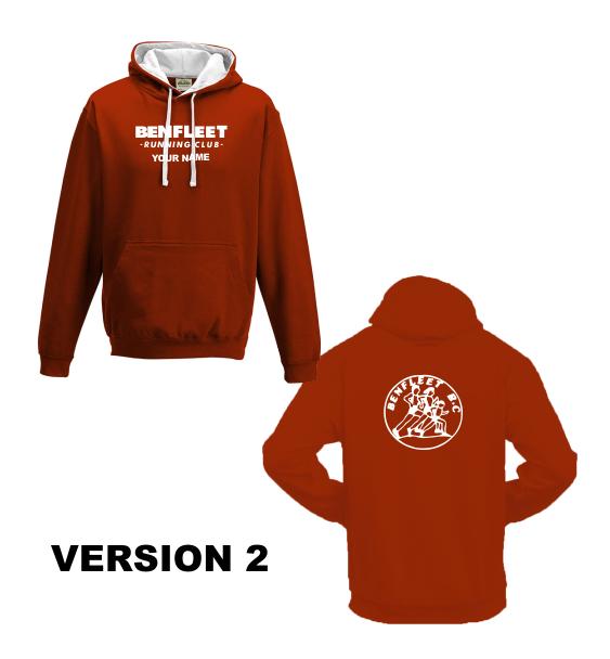 benfleet-running-hoodie-V2