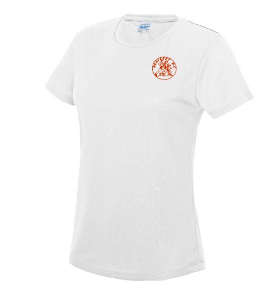 benfleet-running-tshirt-white2