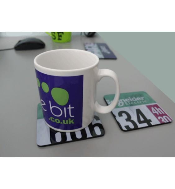 coaster mug1
