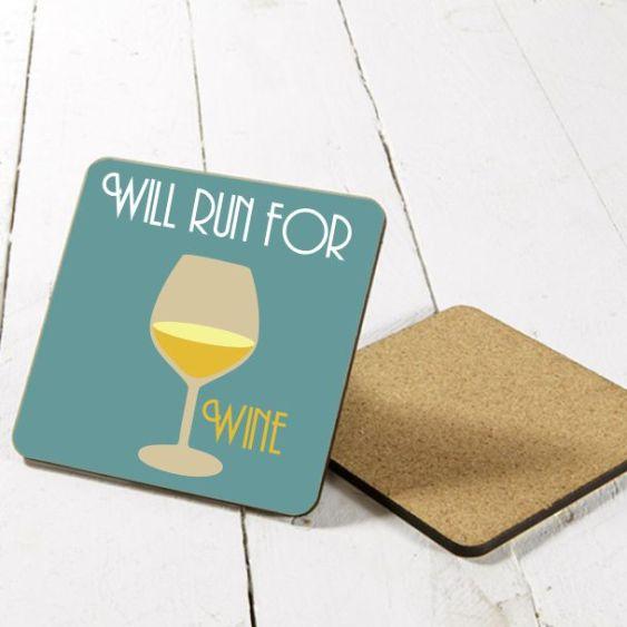 coasters wine white2