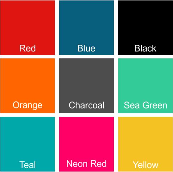 coasters-custom-colours