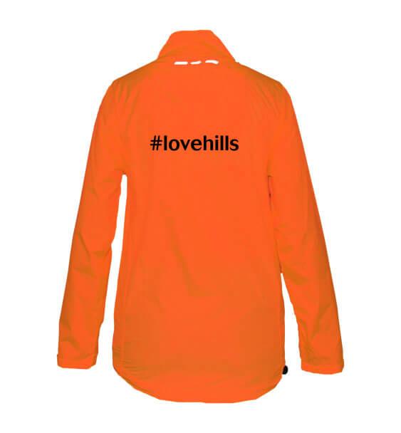 fittology-running-jacket-back-orange