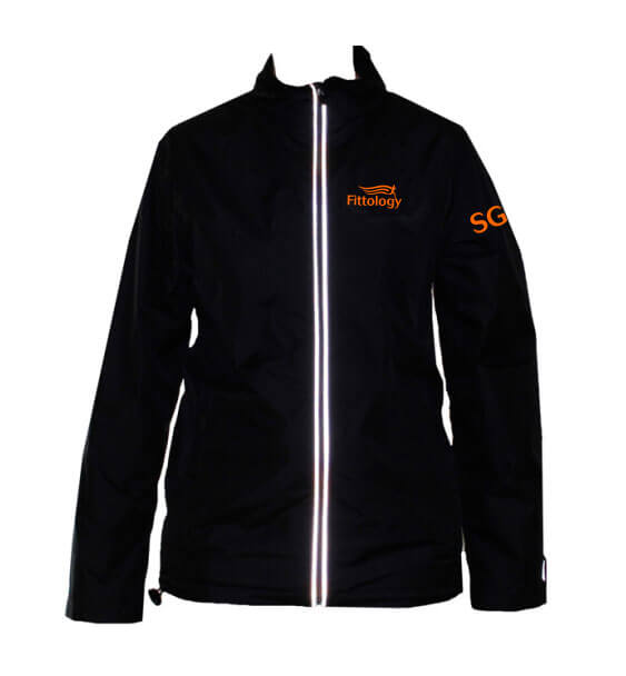 fittology-running-jacket-front-black
