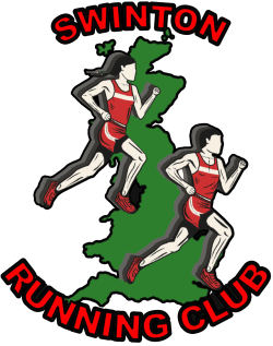 Swinton Running Club