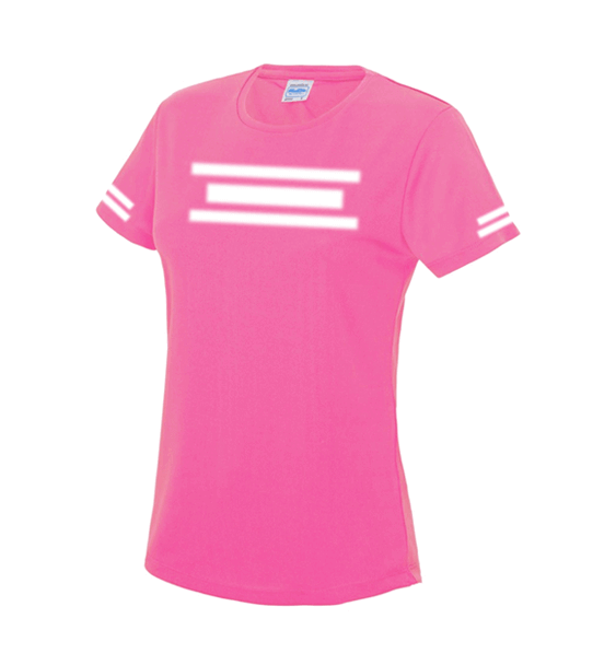 swinton-rc-safe-pink-front