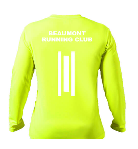 beaumont-runners-long-sleeve-men-hi-vis-front