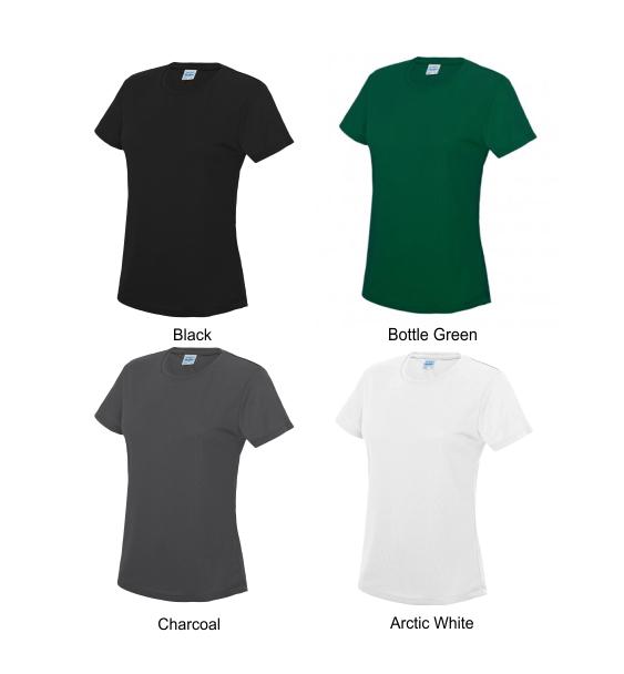 tshirt colours 1