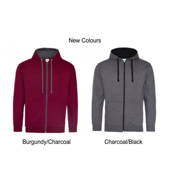 zoodies new colours