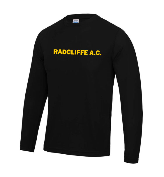 Radcliffe-AC-long-sleeve-mens-front