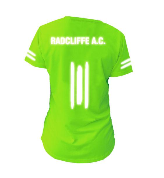 Radcliffe-AC-run-safe-back-new