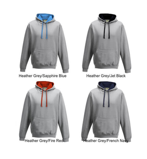 hoodie-colours-12
