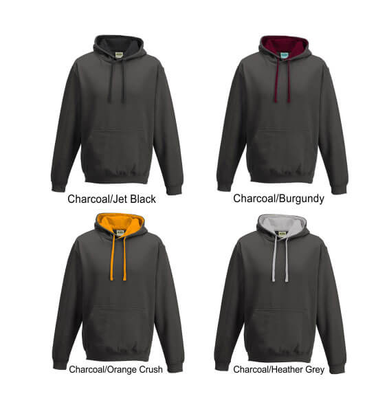hoodie-colours-2
