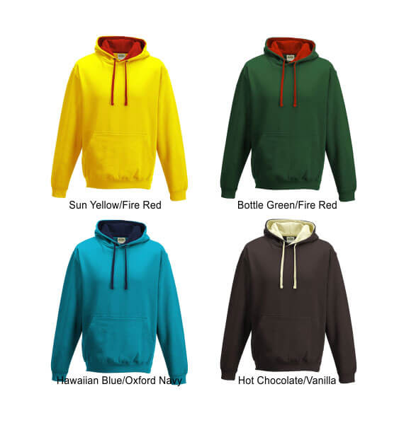 hoodie-colours-3